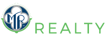 Main-Logo-white-Blue and Green -More Realty-01