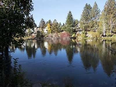 bend-oregon-more-realty