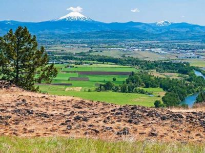 jackson-county-oregon