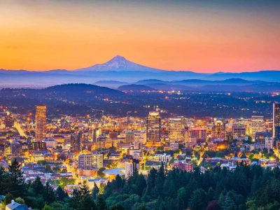 PORTLAND-OREGON-MORE-REALTY