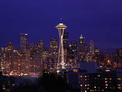 seattle-washington-more-realty